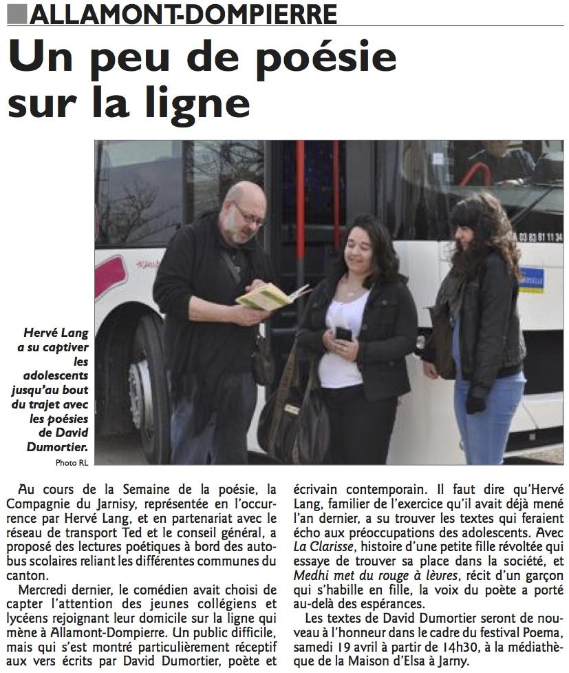 PDF-Page_35-edition-de-meurthe-et-moselle-nord_20140322